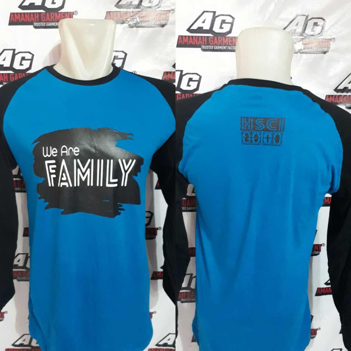 t shirt printing bandung