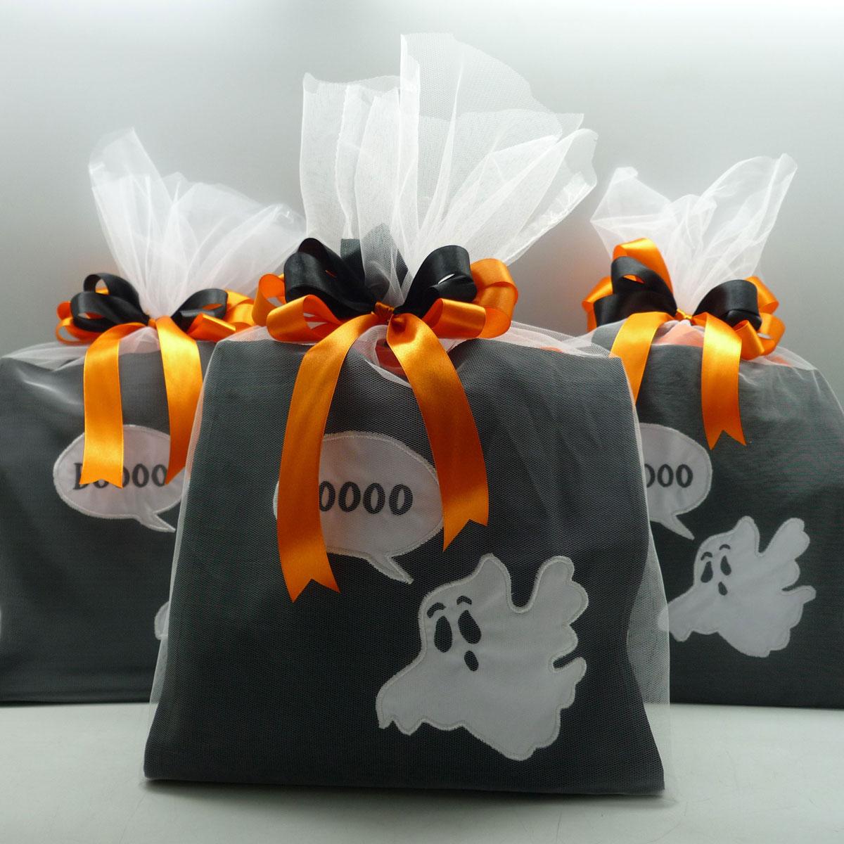 custom tas bandung